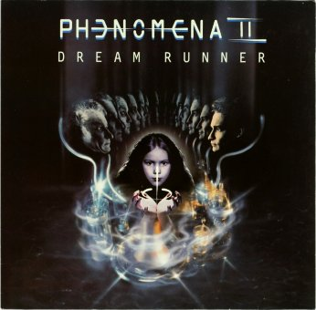 PHENOMENA II 1987 Dream Runner