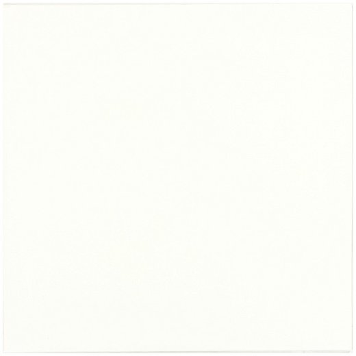 BEATLES 1968 The Beatles (White Album)