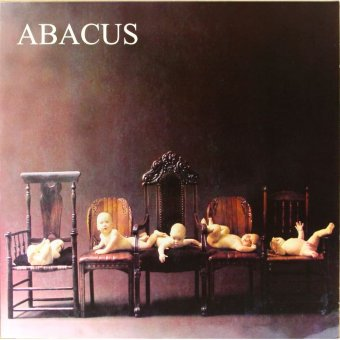 ABACUS 1971 Abacus